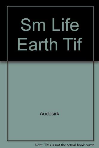 9780132717847: Sm Life Earth Tif
