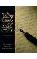 9780132723862: Telling Stories About School: An Invitation