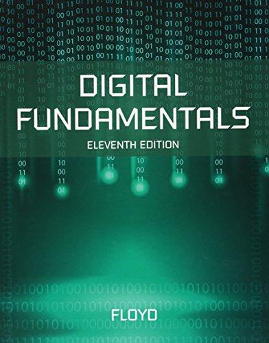 9780132737968: Digital Fundamentals