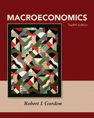 9780132738583: Macroeconomics plus MyEconLab with Pearson Etext Student Access Code Card Package (12th Edition)