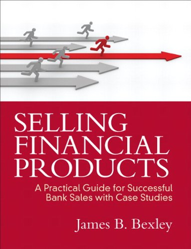 9780132752138: Selling Financial Products