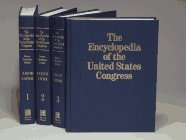 The Encyclopedia of the United States Congress: Bacon, Donald C.