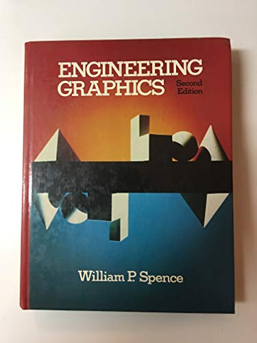 9780132778657: Engineering Graphics