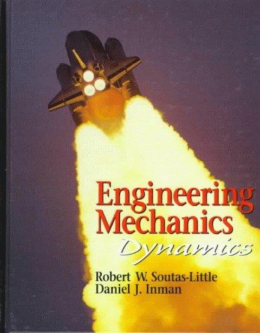 9780132784092: Engineering Mechanics: Dynamics