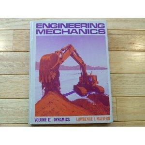 9780132786713: Engineering Mechanics: Dynamics v. 2