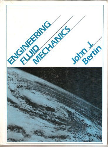 9780132788120: Engineering Fluid Mechanics