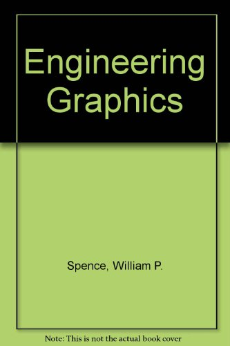 9780132788793: Engineering Graphics