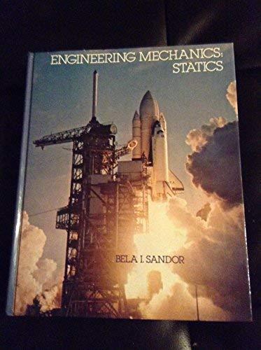 9780132789295: Engineering Mechanics: Statics v. 2