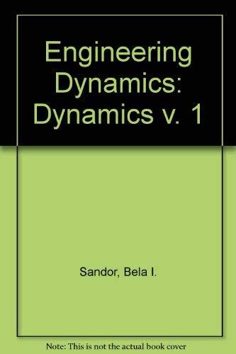 9780132790505: Engineering Mechanics Dynamics