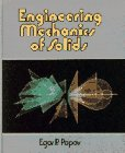 9780132792585: Engineering Mechanics of Solids (Prentice-Hall International Series in Civil Engineering and Engineering Mechanics)