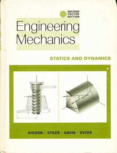 9780132793803: Engineering Mechanics