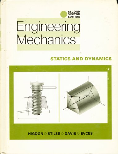 9780132793803: Engineering Mechanics