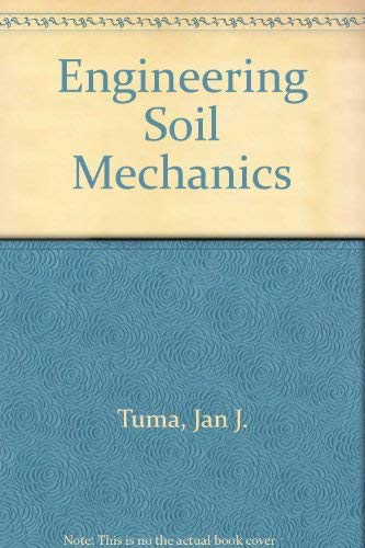 9780132795050: Engineering Soil Mechanics (Civil engineering and engineering mechanics series)