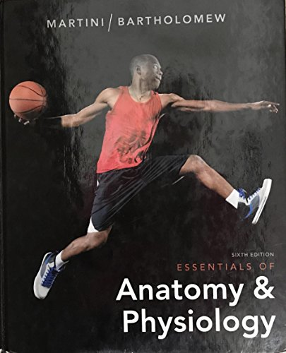 9780132827720: Essentials of Anatomy & Physiology + Essentials of IP CD-ROM