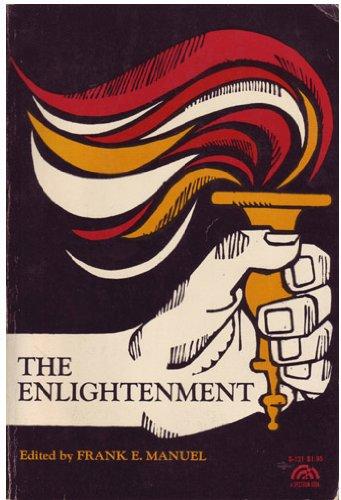 9780132830515: The Enlightenment (Spectrum Books)