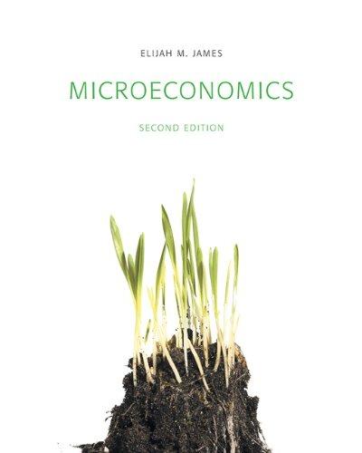 9780132842792: Microeconomics with MyEconLab (2nd Edition)