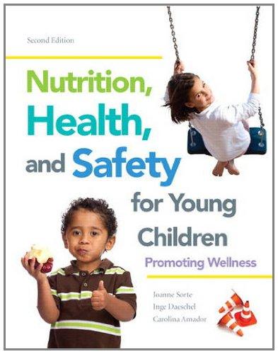 Cheap Textbook Image ISBN: 9780132869799