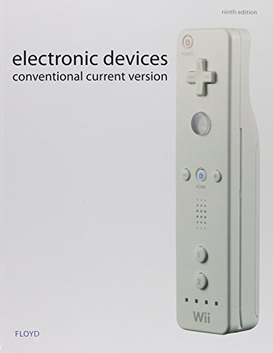 9780132879767: Electronic Devices (Conventional Current Version) + Laboratory Exercises for Electronic Devices Pkg