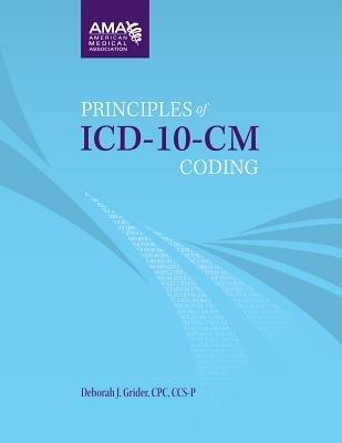 9780132881333: Principles of ICD-10 CM Coding