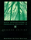 9780132883665: Data Structures and Program Design In C (2nd Edition)