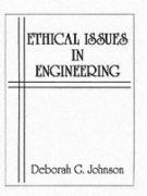 9780132905787: Ethical Issues in Engineering