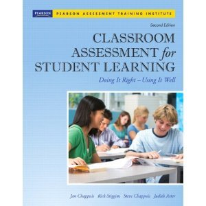 9780132917384: Activities and Resources CD for Classro