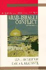 9780132920384: A Concise History of the Arab-Israeli Conflict
