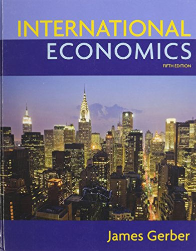 9780132925808: International Economics with Access Code