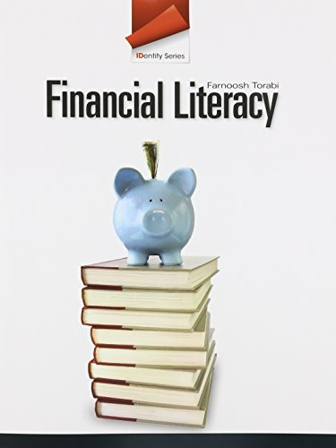9780132940641: Community College Experience, The & IDentity Series: Financial Literacy Package