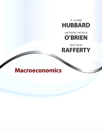 9780132941310: Macroeconomics Plus NEW MyEconLab with Pearson eText -- Access Card Package