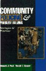 9780132946872: Community Policing and Problem Solving: Strategies and Practices