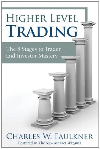 9780132947800: Higher Level Trading