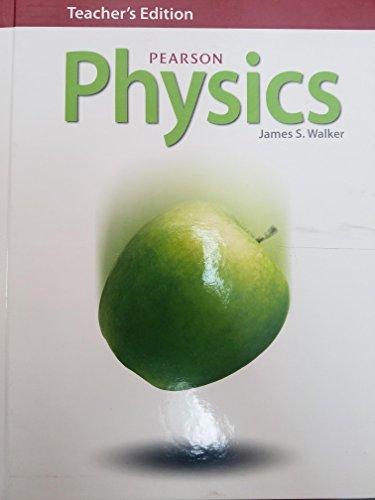 9780132957038: Physics