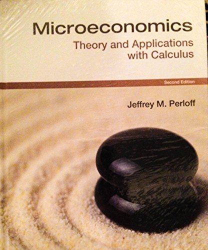 9780132962018: Microeconomics with Myeconlab Access Code