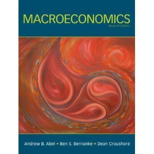 9780132962438: Macroeconomics and NEW MyEconLab with Pearson eText (7th Edition)