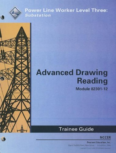 9780132967914: 82301-12 Advanced Drawing Reading Tg