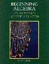 9780132999007: Beginning Algebra