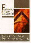 9780133002034: Fundamentals of Financial Management
