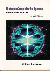 9780133014822: Electronic Communication Systems: A Complete Course