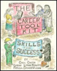 9780133035209: The Career Tool Kit: Skills for Success