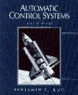 9780133047592: Automatic Control Systems