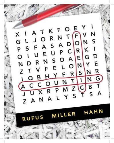9780133050479: Forensic Accounting
