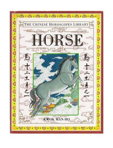 9780133054910: Dragon - Chinese Horoscopes Library