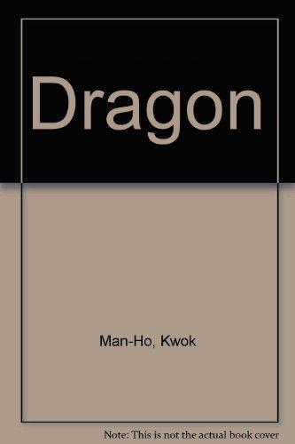 9780133055177: Dragon