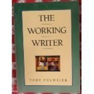 9780133073720: The Working Writer