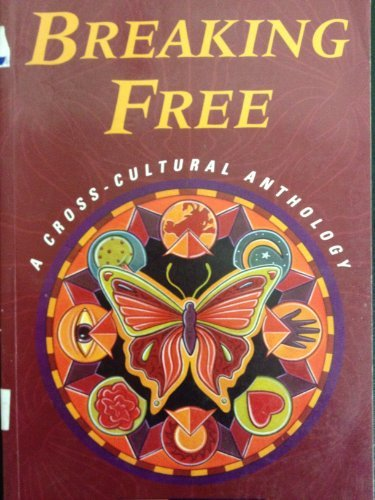 9780133074307: Breaking Through .. a Cross - Cultural Anthology