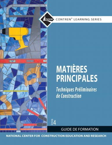9780133075670: Core Curriculum in French