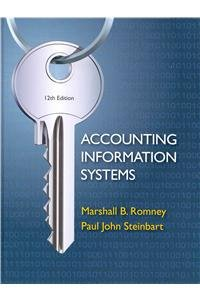 9780133080506: Accounting Information Systems, and Learning QuickBooks Pro and Premier Accountant 2012
