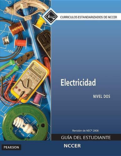 9780133081169: Electrical Level 2 Spanish TG, 2008 NEC