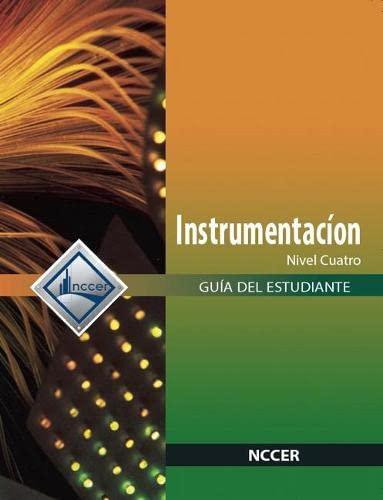 9780133081299: Instrumentation Level 4 Spanish TG (2nd Edition)